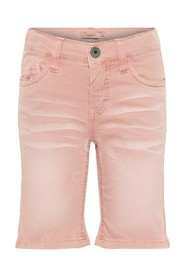 Kids Sofus Long Shorts Shorts