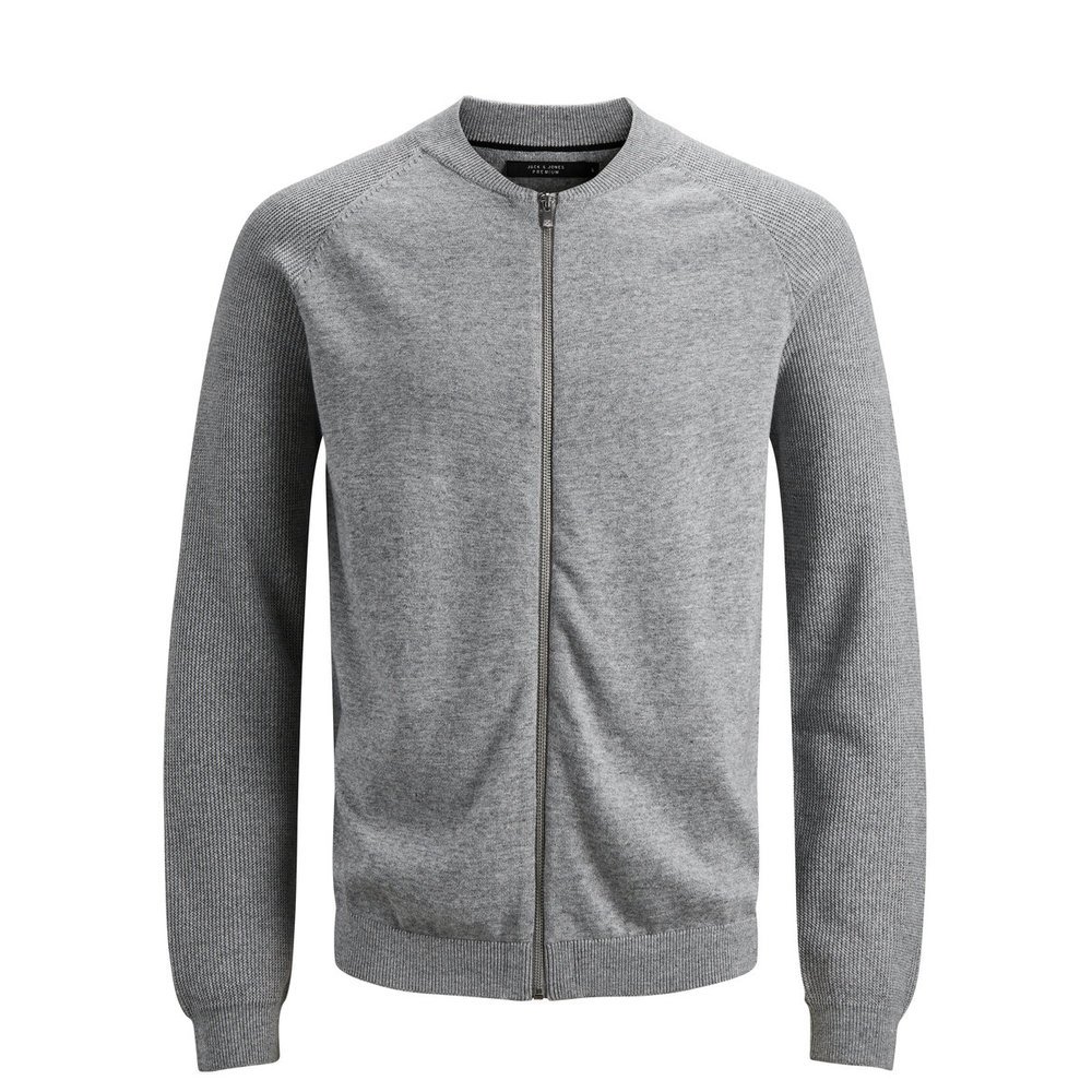 Cardigan Cotton