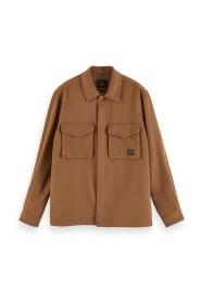 Overshirt - 158432-0619