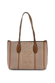 Bag MS126-83681