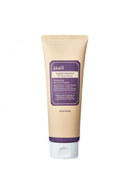 Supple Preparation All Over Lotion 250ml