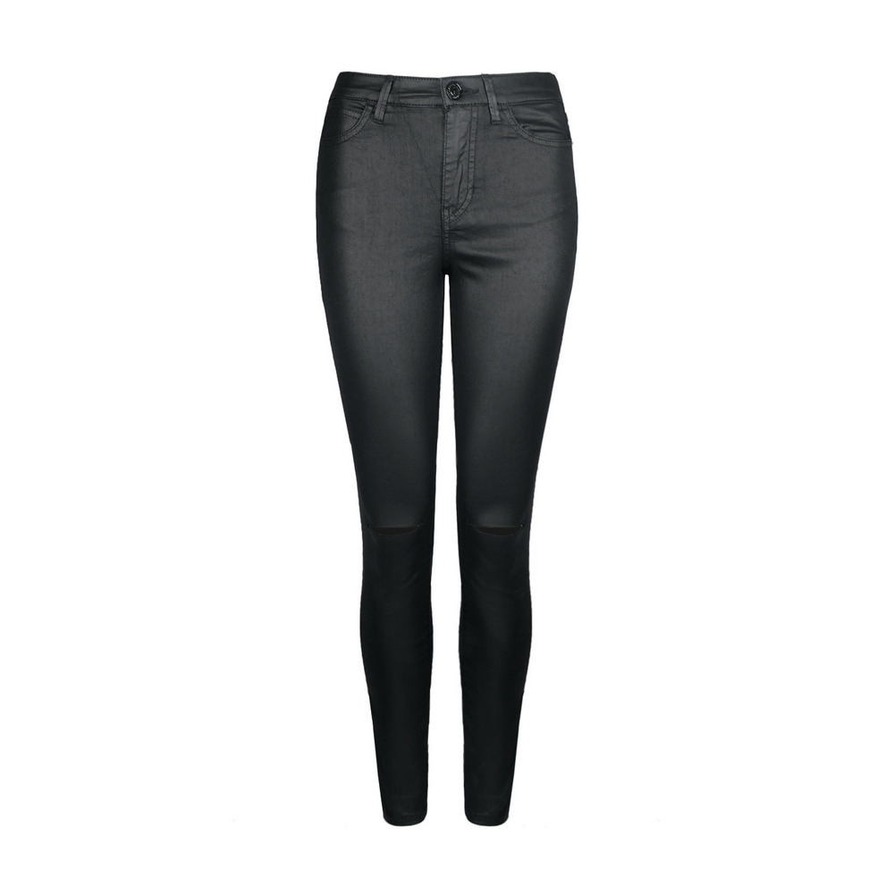 Guess Jeansy Skinny 1981