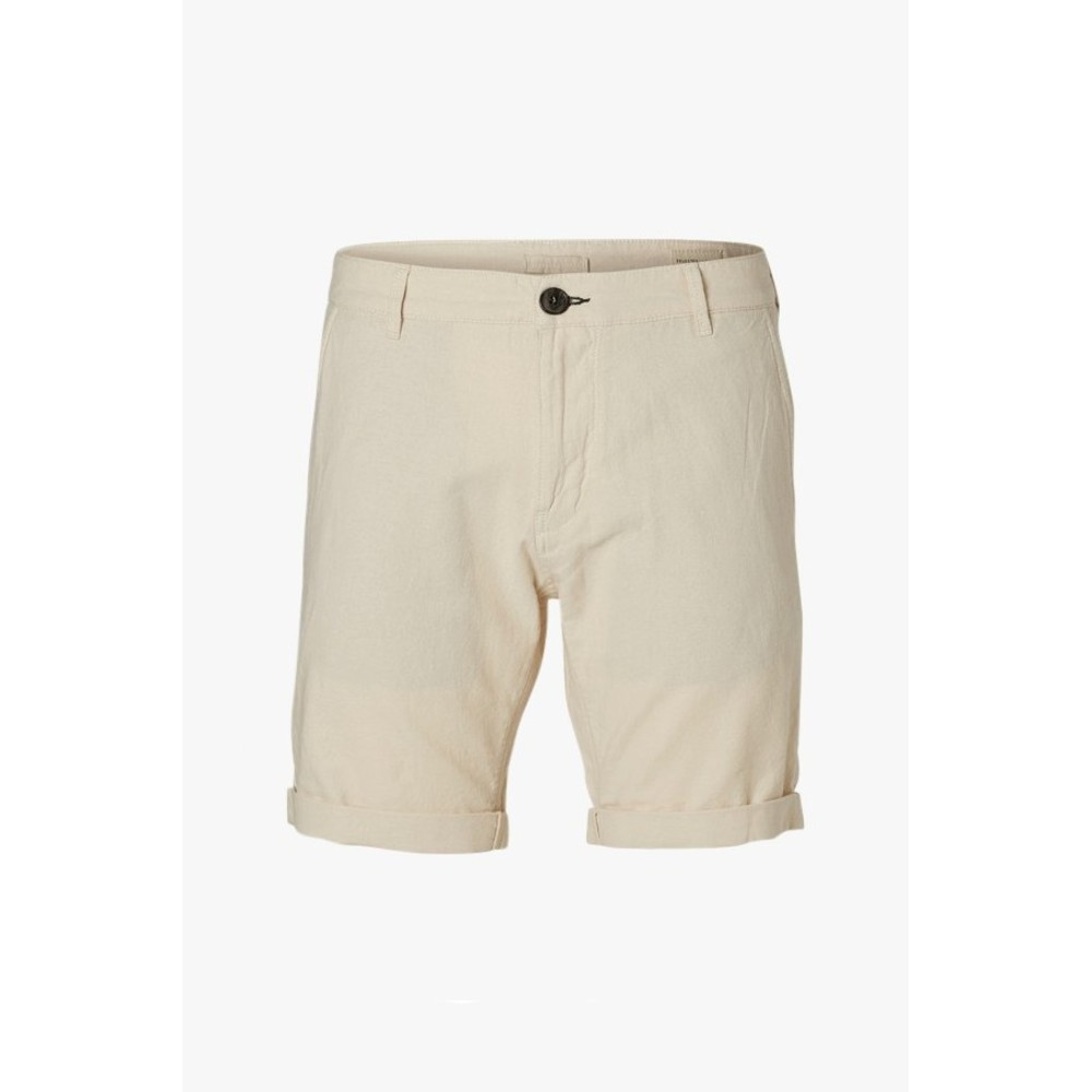 Moonstruck Chinos Shorts