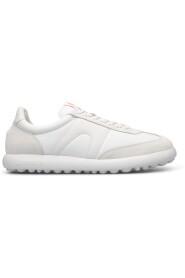 Sneakers Pelotas XLF K100545