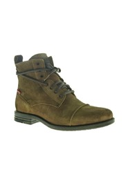 BOOTS EMERSON 225115-715-27 38295-0134