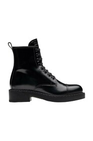 Ankle Boots 1T360MFB050