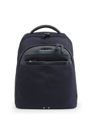Backpack- CA1813LK2