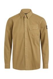 Pitch Shirt