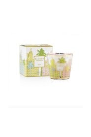 My First Cities Miami Home Candle