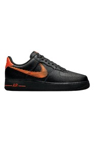 Air Force 1 Low Zig Zag Sneakers