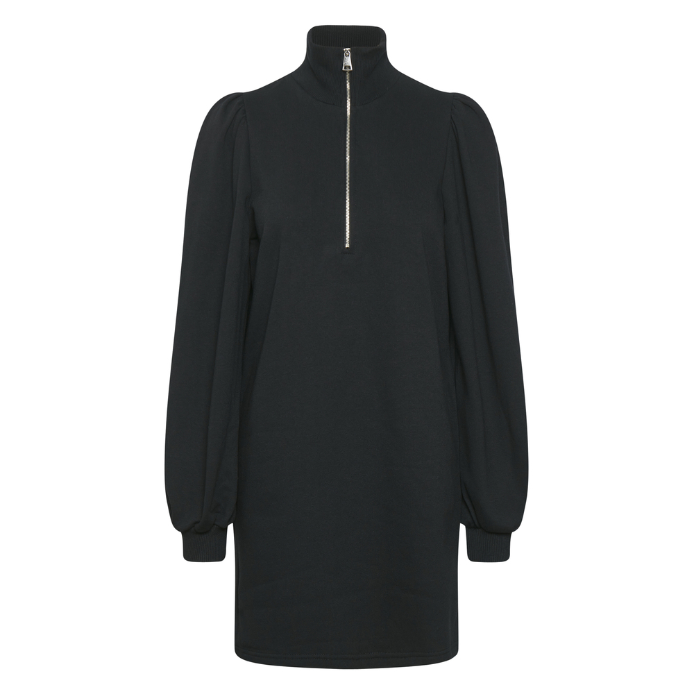 Nankita zipper dress