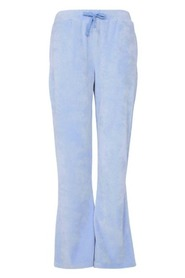 Line of Oslo solid pants