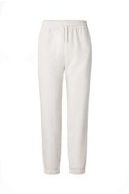 Carmen Trousers
