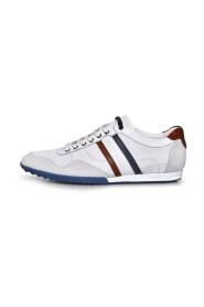 CDLM211155 CRASH sneakers