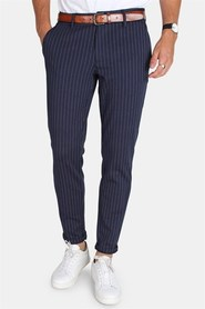 Only & Sons Mark Pant GW 0208 Dress Blues