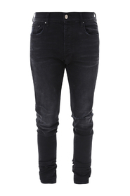 Jeans  MDS003003