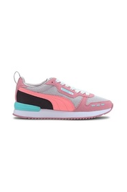 sneakers R78 PS
