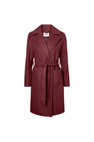 DIDO LONG COAT 4B