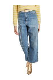 Popeye Jeans