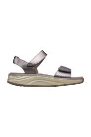 Flores Shoes