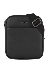 K50K506314 Shoulder straps & Messenger Bag