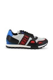 Sneakers BKE109162