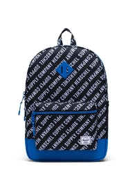 Heritage Youth XL Backpack Roll Call