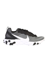 react element sneakers