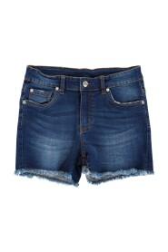 RGP21204SH Shorts