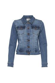 Pzsira denim jacket