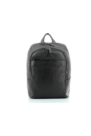 Modus PC Backpack