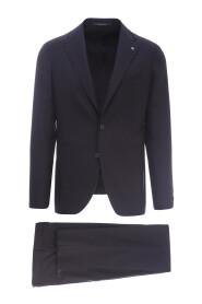 Suit 2SMC22A01080005