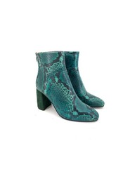 Boots 85624/04