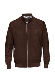 Jacket 111622-20110 29 111622-20110