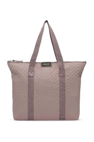 Shopper GW RE-X Chewron