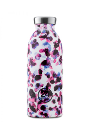 Clima Bottle Cheetah