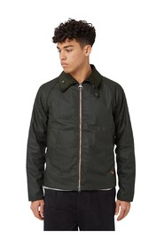 Beacon Munro Wax Jacket