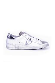 Sneakers Paris X