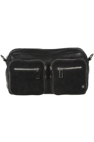 Cross over bag black - Depeche