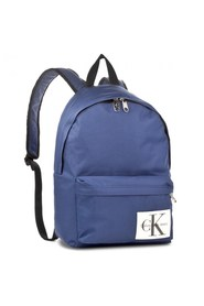 CALVIN KLEIN K40K400040 SPORT ESSENTIAL BACKPACK Unisex adult and guys blue