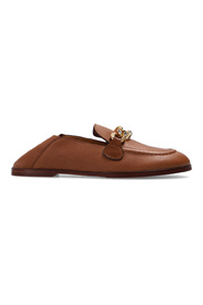 Mahe loafers