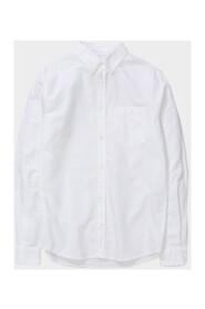 Anton Oxford skjorta