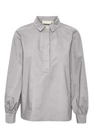 JayKB Shirt