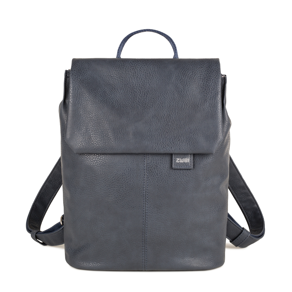 Mademoiselle Backpack Blue