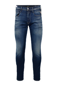Replay Hyperflex AMBASS Jeans
