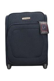 65n*019 Small carry on Suitcase