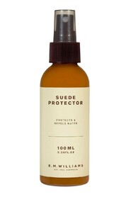 Suede Protector 100 Ml