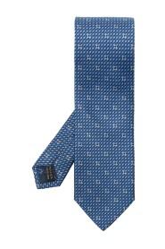 silke slips