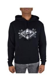 Hettegenser genser med logo