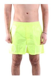 UV3UHA106GJ Sea shorts